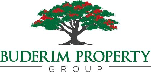Buderim Property Group